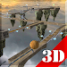 Download Balance 3D 2.5.8 APK