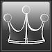 Download Balda 1.6.8 APK