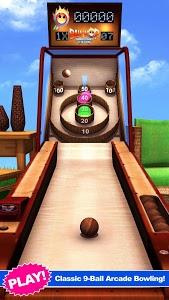 Download Ball-Hop Anniversary 1.14.0.0 APK
