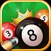 Download Ball Pool Billiards & Snooker, 8 Ball Pool 1.2.1 APK
