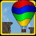 Download Balloon Escape 1.04 APK