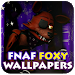 Download Foxy Wallpapers 1.6 APK
