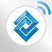 Download Banco de Occidente Móvil 2.0.1 APK