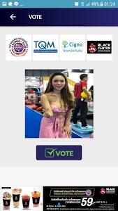 Download Bangkok Motor Show 1.8 APK