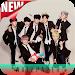 Download Bangtan Boys (BTS) Wallpapers HD 1.0 APK