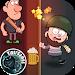 Download Bar in Russia 1.0 APK