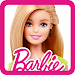 Download Barbie® Fashionistas® 3.0 APK