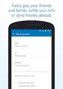 Download Barclays Mobile Banking 1.71 APK