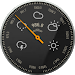 Download Barometer & Altimeter 19.0 APK