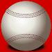 Download Baseball Live 1.4.1 APK