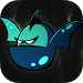 Download Bat Attack - Crazy Tapps Game! 1.00 APK