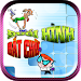 Download Bat Chu New 1.1 APK