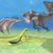 Download Bat Simulator 1.0 APK