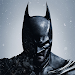 Download Batman Arkham Origins 1.2.9 APK