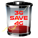 Download Battery EnergySave 1.1 APK