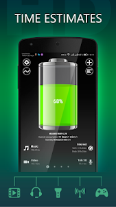 Download Battery HD  APK