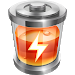 Download Battery HD 1.67.38 (Google Play) APK