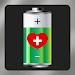 Download Battery Life Repair 2x 1.7 APK