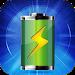 Download Battery Saver Doctor 1.2.1 APK