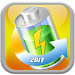 Download Battery doctor 2017 1.1 APK