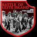 Download Battle of Leyte Island (free) 2.2.6.0 APK
