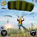 Download Firing Squad Battleground 2.5 APK
