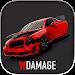 Download WDAMAGE: Car Crash Engine 43 APK