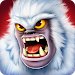 Download Beast Quest 1.0.2 APK