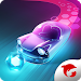 Download Beat Racer 2.4.1 APK