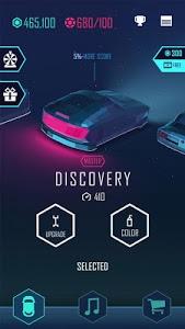 Download Beat Racer 2.4.1 APK