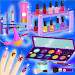 Download Beauty Makeup and Nail Salon 1.5 APK