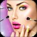 Download Beauty Plus : Face Maker  APK