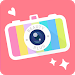 Download BeautyPlus - Easy Photo Editor & Selfie Camera 6.9.122 APK