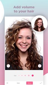 Download BeautyPlus - Easy Photo Editor & Selfie Camera 6.9.140 APK