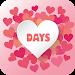 Download S2Days - Been Love Together 3.0.1 APK