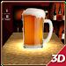 Download Beer Pushing Game 3D 3.0 APK