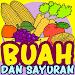 Download Belajar Buah Dan Sayuran 4.01 APK