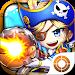 Download Bem Bem Go - Bắn súng PK Chibi 1.8 APK
