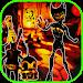 Download Bendy & the Machine of Inker! 4.0 APK