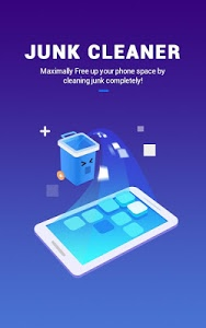 Download Bersiher - Cooler, Cleaner & Booster 1.0.20.0529 APK