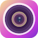 Download Best Beauty Camera 1.3.11 APK