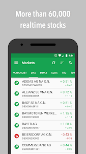 Download Best Brokers: Stock Simulator 1.4.10 APK