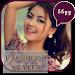 Download Best Facebook status 1.1 APK