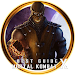 Download Best Guide MORTAL KOMBAT X 1.0 APK