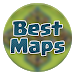 Download Best Maps COC 4.0.1 APK