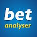 Download Bet Analyser 1.3.2 APK