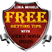 Download Luna Betting Tips 1.0 APK