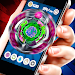 Download Beyblade games mega pack simulator 1.1 APK