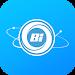 Download Bi en Línea 4.4.1 APK