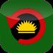 Download Biafra News: Radio, TV, News & Chat app 1.5 APK